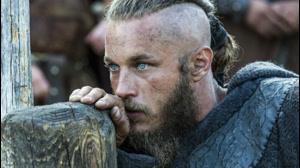 وایکینگ ها 9 - Vikings