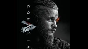 وایکینگ ها 6 - Vikings