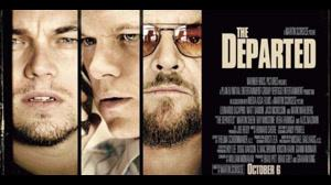 رفتگان  - The Departed   2006