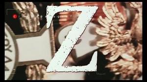 زد  - Z  1969
