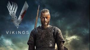 وایکینگ ها 8 - Vikings