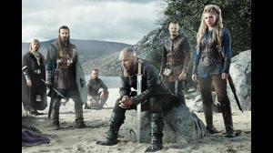 وایکینگ ها 2 - Vikings