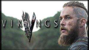 وایکینگ ها 4 - Vikings