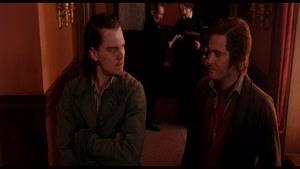 دارودسته های نیویورکی - Gangs Of New York  2002