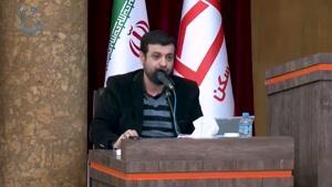 جنگ اقتصادی و مسائل روز تهران