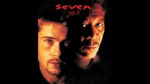 هفت  - Se7en 1995