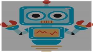 آموزش تصویری ساخت ربات تلگرام برای پرداخت