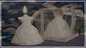 آموزش ایده های جذاب برای مراسم عروسی بصورت گام به گام در ۱۱۸ فایل