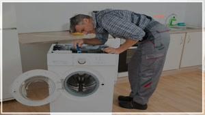 فیلم آموزش کامل تعمیر ماشین لباسشویی از ۰ تا ۱۰۰