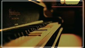 تکنیک های خاص در پیانو