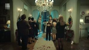 سریال عروس استانبول دوبله فارسی قسمت 261