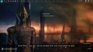 بازی Pax Nova قسمت 2