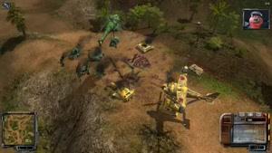 بازی SWINE HD Remaster قسمت 2
