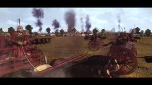 بازی Oriental Empires قسمت 1