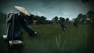 بازی Oriental Empires قسمت 3