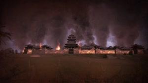 بازی Oriental Empires قسمت 4