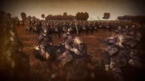 بازی Oriental Empires قسمت 5