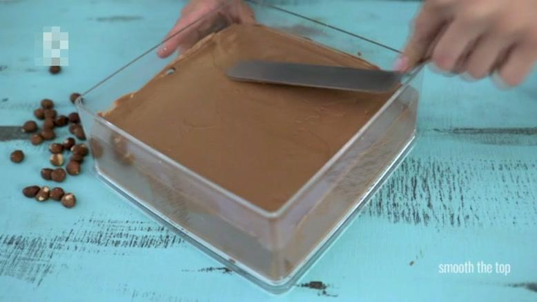 طرز تهیه کیک سلطنتی