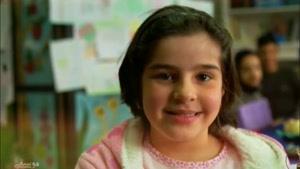 بهنام صفوی خواننده خوش صدای کشورمان درگذشت