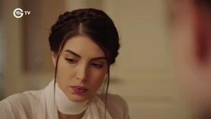سریال ترکی فضیلت خانوم دوبله فارسی قسمت ۱۲۸