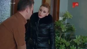 سریال ترکی جذر و مد دوبله فارسی قسمت ۱۱۱(جزر و مد)