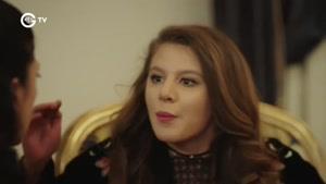 سریال ترکی فضیلت خانم دوبله فارسی قسمت ۱۳۴
