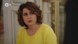 سریال ترکی فضیلت خانم دوبله فارسی قسمت ۱۴۴