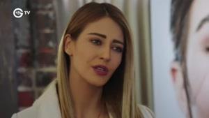 سریال ترکی فضیلت خانم دوبله فارسی قسمت ۱۳۲