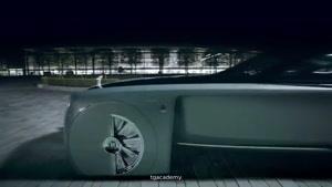 معرفی جدیدترین خودروهای روز دنیا
