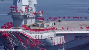 آشنایی با خفن ترین کشتی های جنگی دنیا