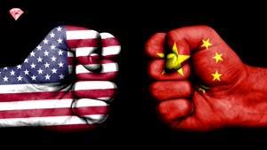 تقابل ایران و آمریکا نزدیک است؟
