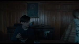 تریلر فیلم The Lodge ۲۰۱۹