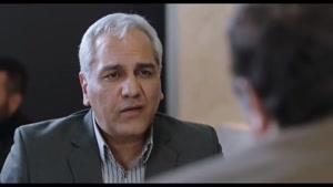 دانلود قسمت دوم سریال ایرانی هیولا مهران مدیری فصل اول
