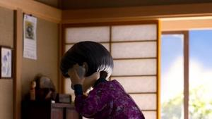 انیمیشن ریلاکوما و کائورو  قسمت چهار