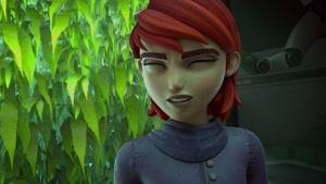 انیمیشن شروود فصل 1 قسمت دو
