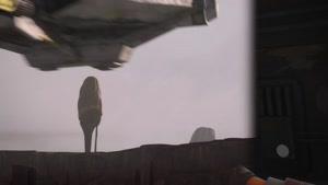 انیمیشن Star Wars Rebels  فصل 3 قسمت چهار