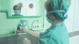 هزینه تزریق چربی به واژن دکتر شیرین شمس