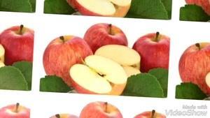 تغذیه مفید بیماران دیابتی