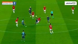 بهترین تکنیک های پوگبا در کارنامه فوتبالی اش بخش اول