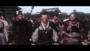 بازی Total War: Three Kingdoms و آخرین آرزوی یک پسر در حال مرگ!!!