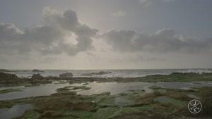 سفری به مراکش (با کیفیت ۴k)