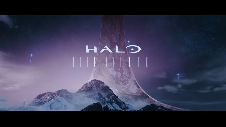 بازی Halo Infinite در تعطیلات سال 2020 منتشر میشود
