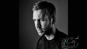 انواع مدل موهای مختلف Calvin Harris