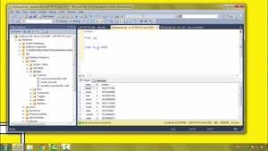 آموزش SQL Server پارت 4
