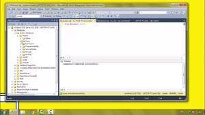 آموزش SQL Server  پارت ۲