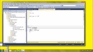 آموزش SQL Server پارت ۳
