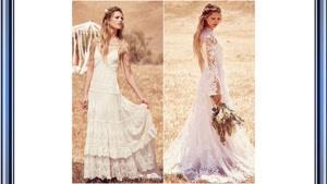 لباس مجلسی بلند لباس عروس لباس مجلسی کوتاه لباس ساقدوش عروس آرایش عروس