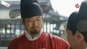 سریال افسانه جونگ میونگ قسمت ۱۵
