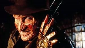 آپارات _ ۱۰ تا از فیلم های ترسناک که نباید تنها ببینید
