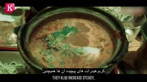 نماشا - غذاهای برتر برای ماه رمضان